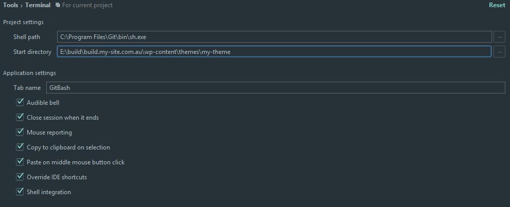 phpstorm-setting-tools-terminal