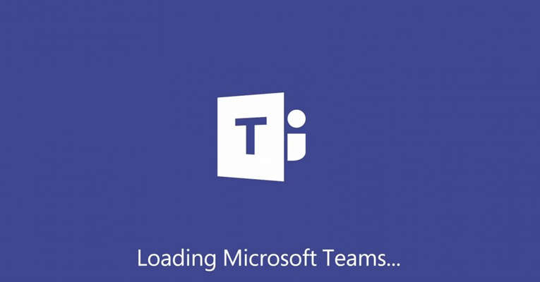 mrwilde-microsoft-teams-groups-emails