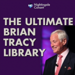 ultimate-brian-tracey-library